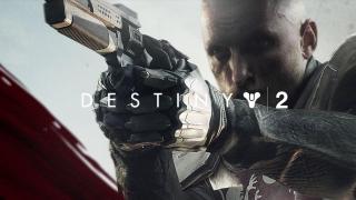 Destiny 2 arriverait sur Google Stadia ?