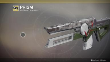 destiny2_joursgarance18images_0001