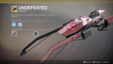 Destiny 2_20180213095953