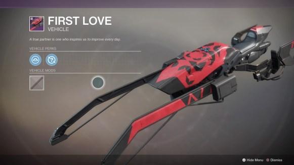 Destiny 2_20180213100029