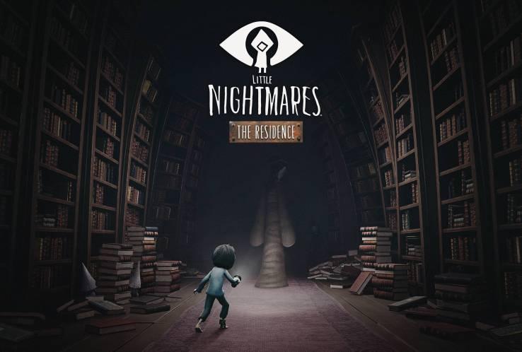littlenightmares_dlc3images_0001