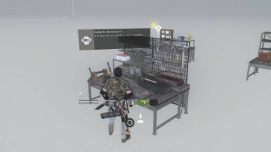 metalgearsurvive_betaimages_0003