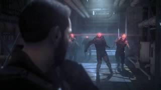 La bêta de Metal Gear Survive disponible