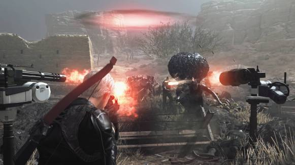 metalgearsurvive_dec17images_0005
