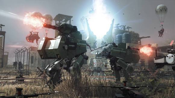 metalgearsurvive_dec17images_0009