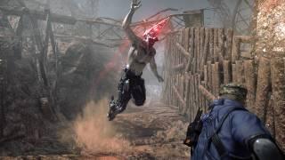 Metal Gear Survive revient furtivement