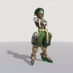 overwatch_cosmetic2018images_0005
