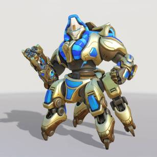 overwatch_cosmetic2018images_0008
