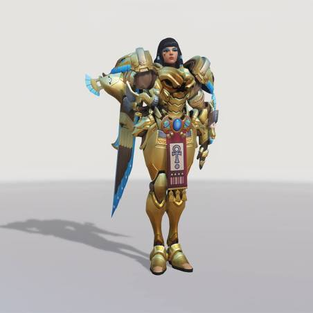 overwatch_cosmetic2018images_0009
