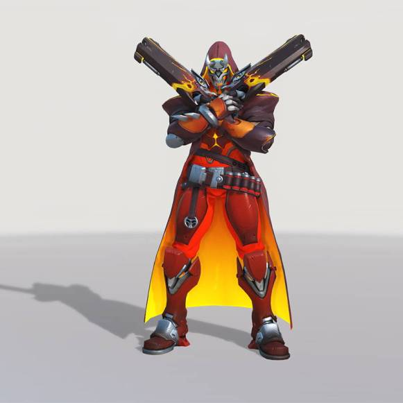 overwatch_cosmetic2018images_0010
