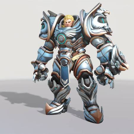 overwatch_cosmetic2018images_0011