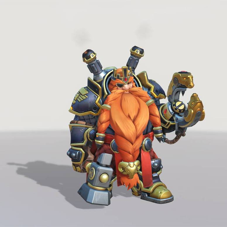 overwatch_cosmetic2018images_0014