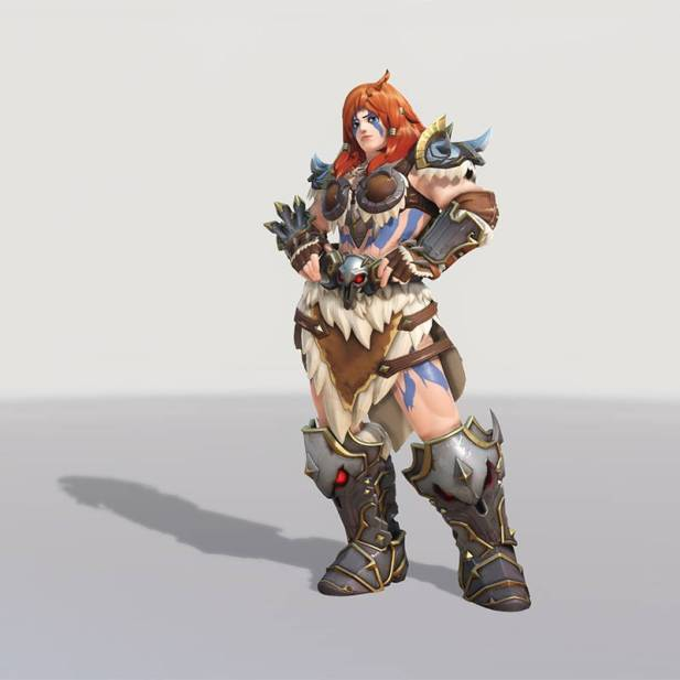 overwatch_cosmetic2018images_0016