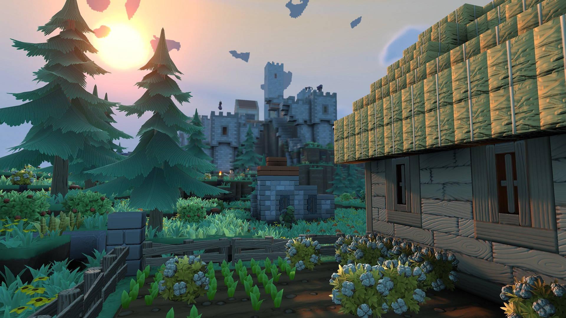 portalknights_aventurierupdateimages_0012