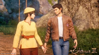 shenmue3_images2_0001