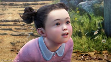 shenmue3_images3_0001