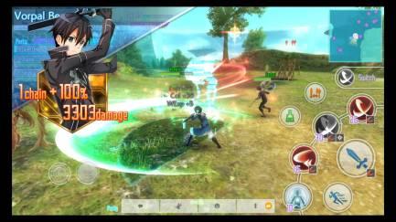 swordartonlineintegralfactor_images_0004
