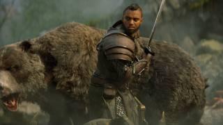The Elder Scrolls Online va vous faire retourner sur Morrowind
