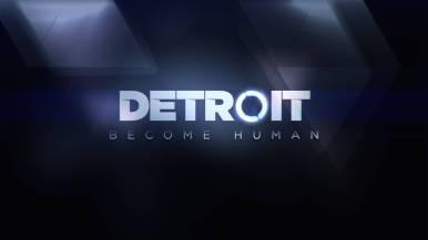 detroit_logos_0002