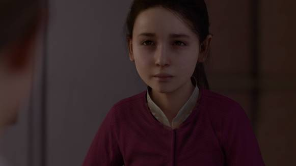 detroitbecomehuman_mars18images_0001