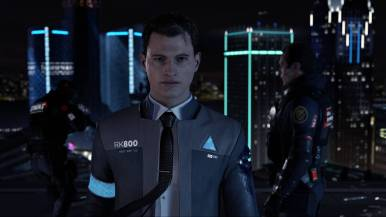 detroitbecomehuman_mars18images_0003