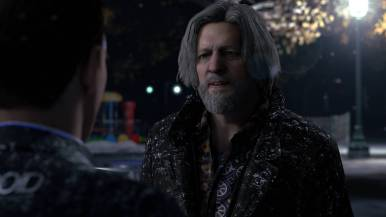 detroitbecomehuman_mars18images_0007