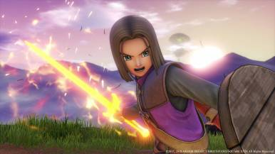 dragonquestxi_march18images_0001
