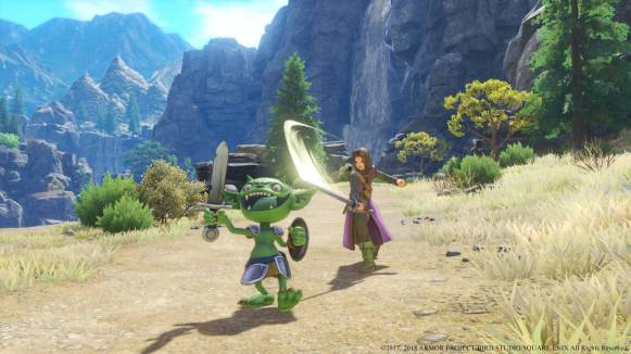 dragonquestxi_march18images_0003