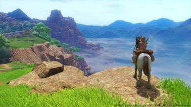 dragonquestxi_march18images_0005
