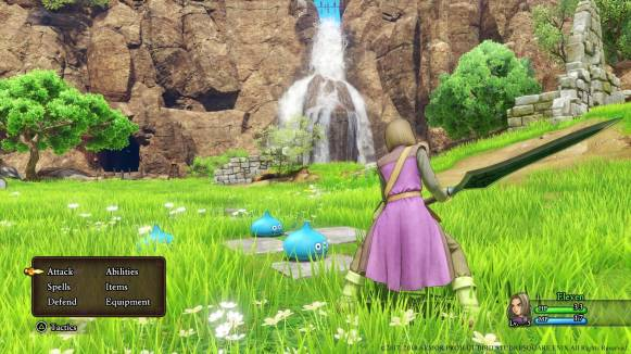 dragonquestxi_march18images_0007