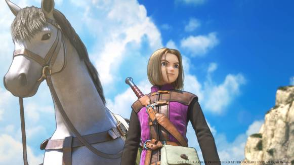 dragonquestxi_march18images_0017
