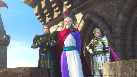 dragonquestxi_march18images_0018