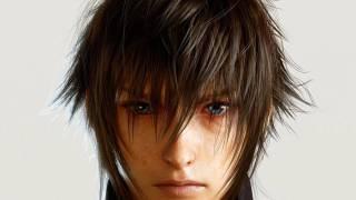 Admirez le début de Final Fantasy XV sur PC en 4K UHD