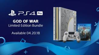 godofwar_ps4prolimitededitionphotos_0002