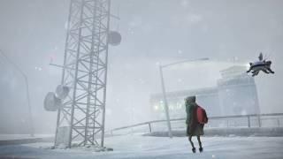 La BO d'Impact Winter pour les précommandes