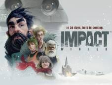 impactwinter_images_0004