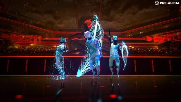 laserleague_images_0001