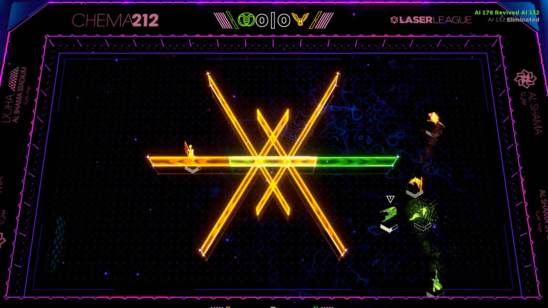 laserleague_march18updateimages_0006