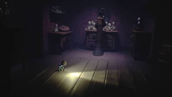 littlenightmares_switchimages_0003