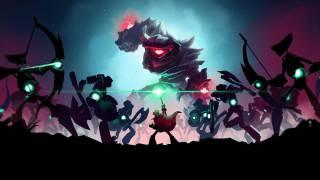 Vidéos et date de sortie pour Masters of Anima
