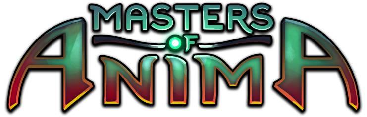 mastersofanima_images_0009