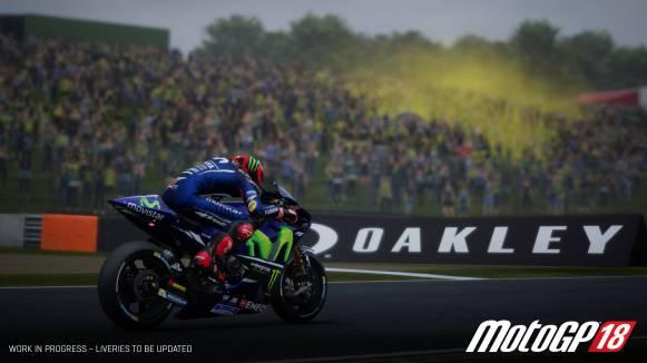 motogp18_images_0012
