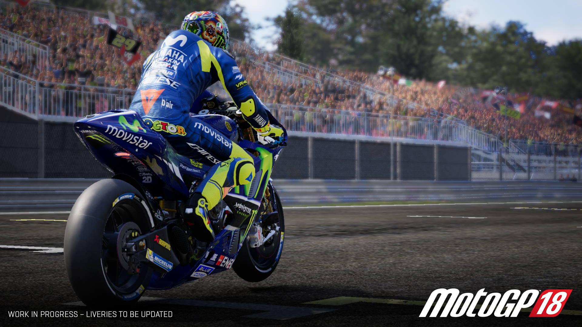 motogp18_images_0013