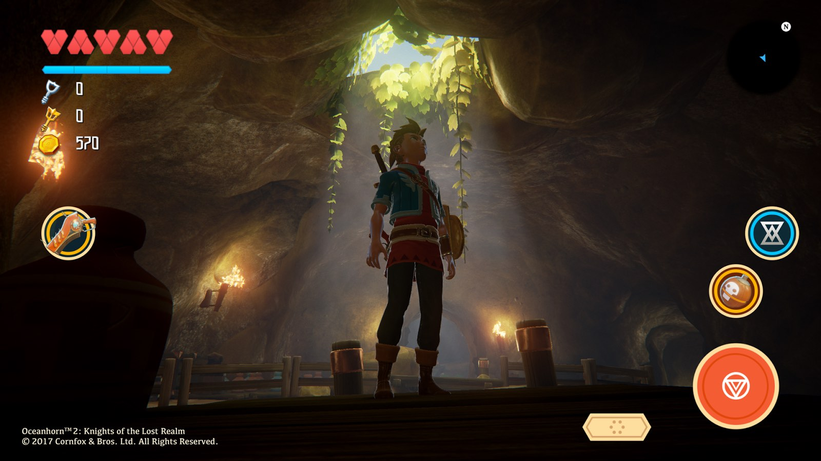 oceanhorn2_screens_0001