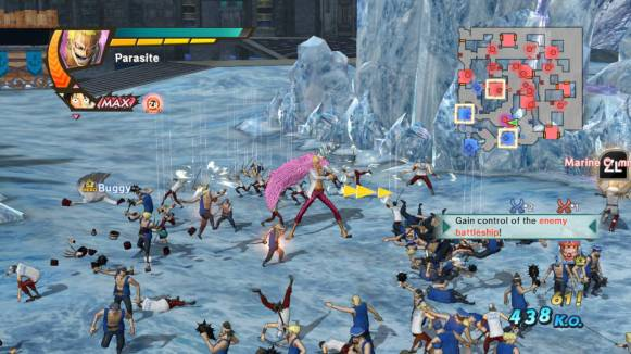 onepiecepiratewarriors3deluxeed_switchimages_0019