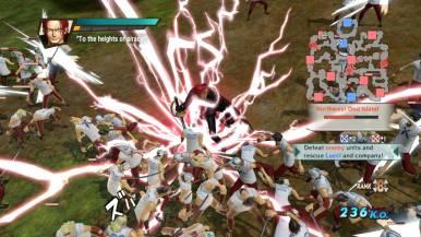 onepiecepiratewarriors3deluxeed_switchimages_0030