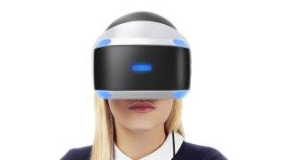 Le PlayStation VR passe officiellement à 299€