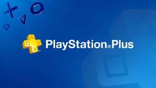 PlayStation Plus – Les jeux gratuits d'avril 2020
