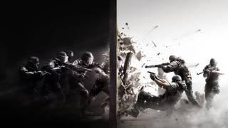 E3 2021 – Rainbow Six Siege et Doom Eternal compatibles avec le DLSS de Nvidia