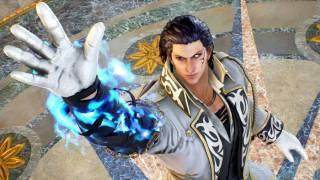 Tekken 7 dépasse les 7 millions d'exemplaires